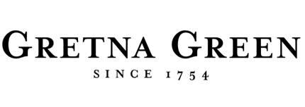 【Gretna Green】黑五折扣继续!0